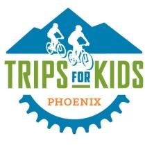 TFK_Phoenix_Logo