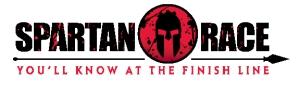 spartanrace_logo