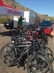 Trips for Kids Phoenix with Sunland G.R.E.A.T