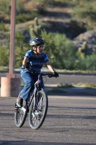 Trips For Kids Phoenix 10-13-14