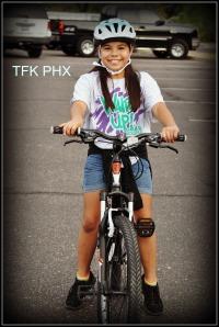 TFK PHX 2014