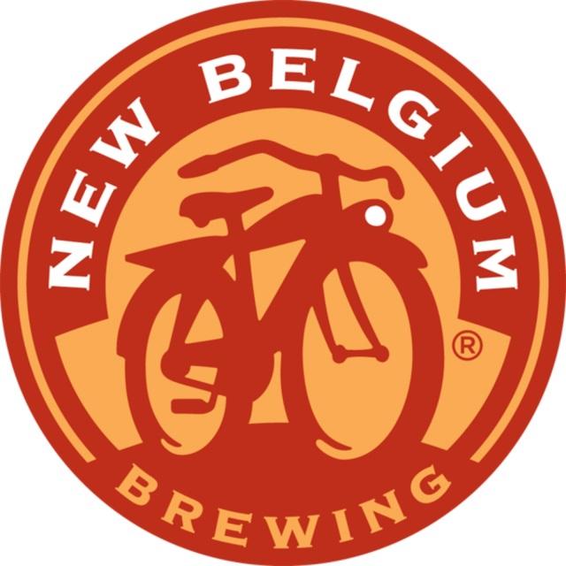 new-belgium-logo